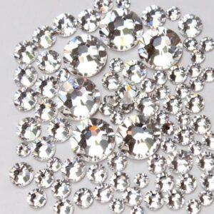 Кристални камъчета