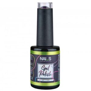NAI_S Cosmetics - Латвия